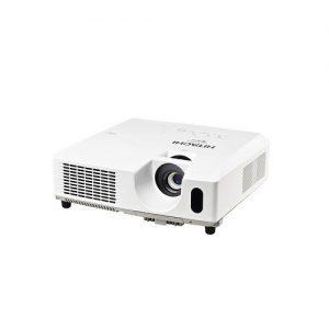 gambar sHITACHI-Projector-CP-WX3015WNpesifikasi