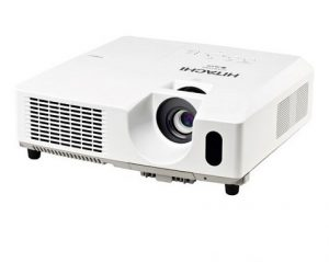 gambar HITACHI-Projector-CP-X3015WN
