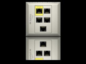 gambar HP E-MSM317 (J9423A)