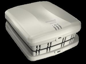 gambar HP E-MSM410 (J9427C)
