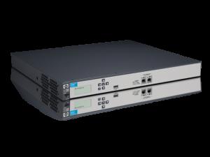 gambar HP E-MSM760 (J9420A)