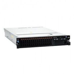 IBM System X3650M4-B3A...