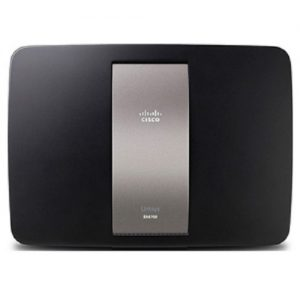 gambar LINKSYS-HD-Video-Pro-AC1750-Smart-Wifi-EA6700-AP