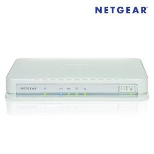 gambar NETGEAR Wireless Extreme for Mac and PC (WNDRMAC)