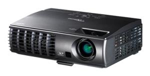 gambar Projector OPTOMA X-304M
