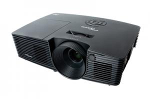 gambar Projector OPTOMA X-316