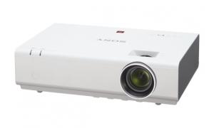 gambar Projector SONY VPL-EW246