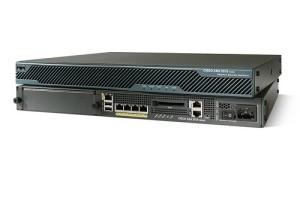 gambar firewall CISCO-ASA5520-AIP40-K9