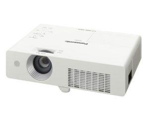 gambar projector pt-lx30h