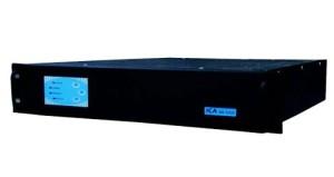 gambar ups ICA-RN-1200