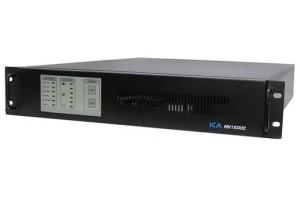 gambar harga ups ICA-RN-1600C