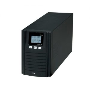 gambar harga ups ICA-SE2000