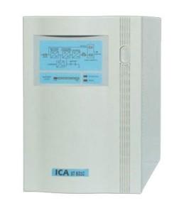 gambar harga ups ICA-ST-831C