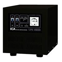 gambar harga ups-ica 1022b