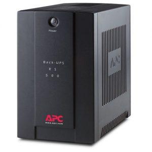 gambar APC BR500CI-AS