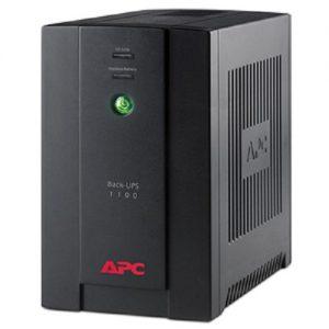 gambar APC BX1100CI-MS
