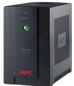 gambar APC BX1100CI