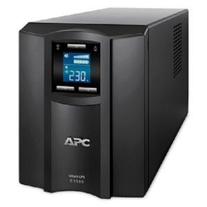 gambar APC-SMC1500I