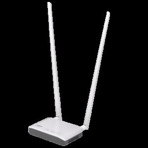 gambar EDIMAX Multi-Function Wi-Fi Router (BR-6428nC)