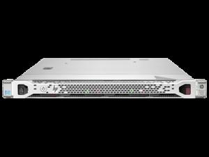 gambar HP ProLiant DL320eG8-547