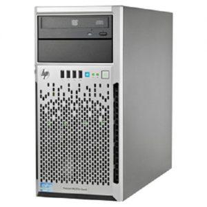gambar HP ProLiant ML310eG8 v2 - 329