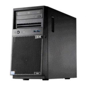 gambar IBM System X3100M5