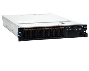 IBM System X3650M4-F3A