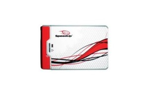 gambar SPEEDUP-Travel-BroadBand-Router-SU-8820TBR