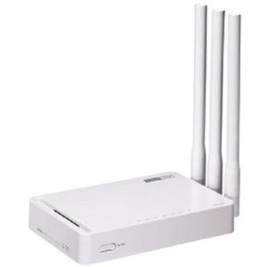 gambar TOTOLINK-Wireless-N-AP-Router-N302R-Plus