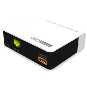 gambar TOTOLINK-Wireless-N-Portable-AP-iPuppy-III