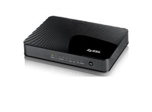 gambar ZYXEL-Wireless-N-lite-ADSL2-AMG1202-T10B