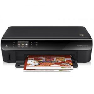 gambar HP DeskJet Ink Advantage 4515 e-All-in-One (HPA9J41B)