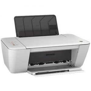 gambar HP-Deskjet-Ink-Advantage-1515-All-in-One-Printer-(B2L57B)