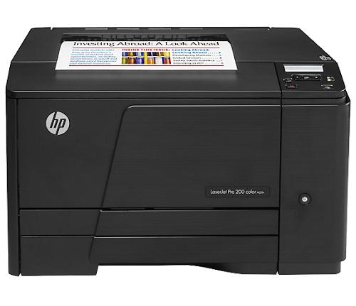 hp laserjet pro 200 color printer m251n cf146a spesifikasi. Black Bedroom Furniture Sets. Home Design Ideas