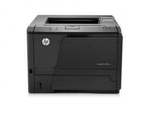 gambar HP-LaserJet-Pro-400-M401d-(CF274A)