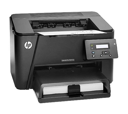 HP LaserJet Pro M201dw (CF456A) - Spesifikasi Dan harga e76b9316a8