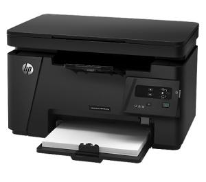 gambar HP-LaserJet-Pro-MFP-M125a-(CZ172A)