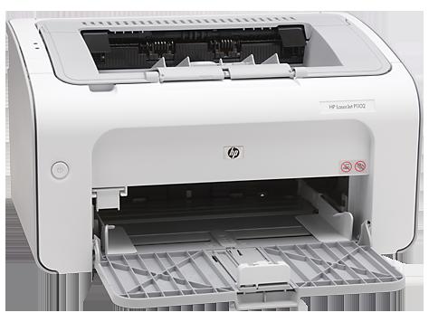 HP LaserJet Pro P1102 (CE651A) - Spesifikasi Dan Harga 795ad887a3
