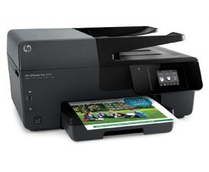 gambar HP-Officejet-Pro-6830-e-All-in-One