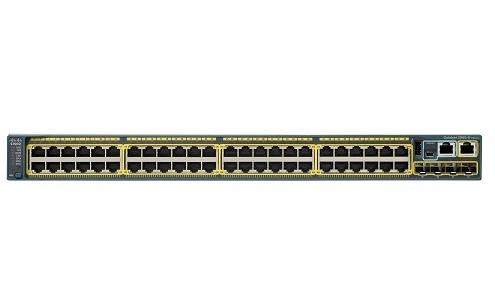 gambar CISCO Switch Managed (WS-C2960S-48TS-L), jual CISCO Switch Managed (WS-C2960S-48TS-L), harga CISCO Switch Managed (WS-C2960S-48TS-L), beli CISCO Switch Managed (WS-C2960S-48TS-L), spesifikasi CISCO Switch Managed (WS-C2960S-48TS-L)