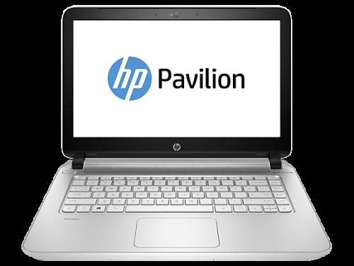 gambar HP Pavilion Notebook - 14-v201tx (K8U45PA)