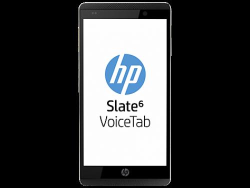 gambar HP Slate 6 6002ra VoiceTab