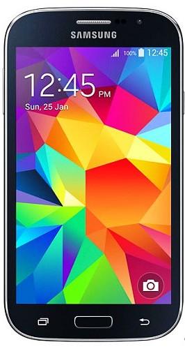 gambar SAMSUNG Galaxy Grand Neo plus (GT-I9060I) - Black
