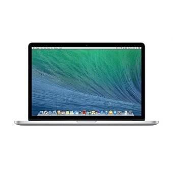 Apple MacBook Pro MGXC2ID/A