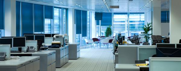 it office seat
