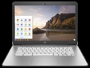 gambar Laptops-HP-Chromebook-14-x010nr-J9M84UA