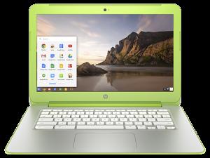 gambar HP-Chromebook-14-x040nr-J9M94UA
