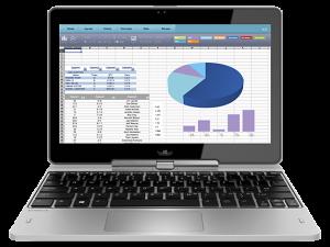 gambar HP-EliteBook-Revolve-810-G3-Tablet-ENERGY-STAR-L8D32UT
