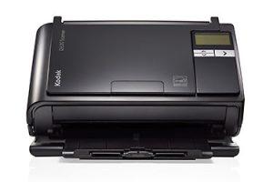 gambar kodak i2620 Scanner
