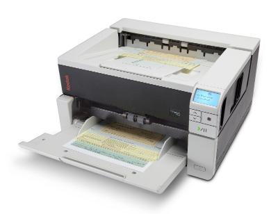 gambar kodak i3400 scanner